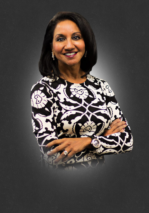 Dr. Kandula