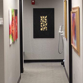 office-halls