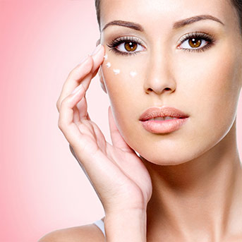 Juvederm® Voluma Injections