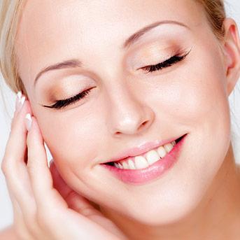 Esthetician's Services | Dr  Madhavi Kandula, Cosmetic Dermatology