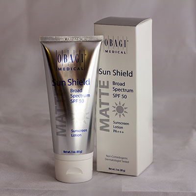 Image result for obagi matte sunscreen